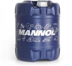 MANNOL Stahlsynt Ultra 5W-50 (20L)