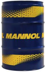 MANNOL Stahlsynt Ultra 5W-50 (60L)