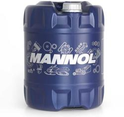MANNOL Elite 5W-40 (20L)