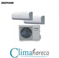 Zephir 2MDS-18HR-INV14 / MU09INV
