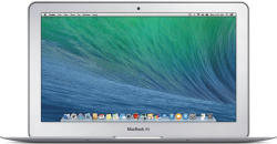 Apple MacBook Air 11.6 Z0RL000AK