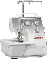 Bernina L220