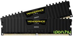 Corsair Vengeance LPX 16GB (2x8GB) DDR4 2800MHz CMK16GX4M2A2800C16