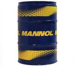 MANNOL Energy Ultra JP 5W-20 (60L)