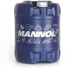MANNOL Energy Ultra JP 5W-20 (20L)