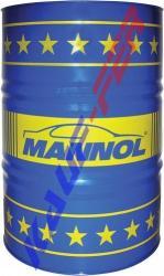 MANNOL Truck Special TS3 10W-40 (208L)