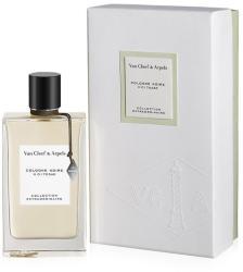 Van Cleef & Arpels Collection Extraordinaire - Cologne Noire EDP 45ml