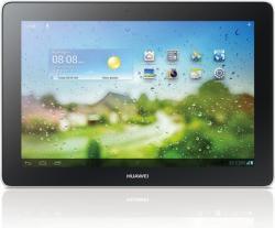 Huawei MediaPad 10 Link+ 8GB