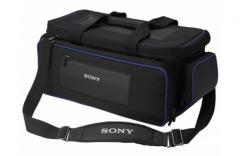 Sony LCS-G1BP