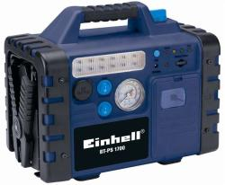 Einhell BT-PS 1700
