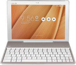 ASUS ZenPad 10 ZD300CL-1L002A