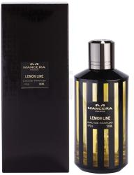Mancera Lemon Line EDP 120ml