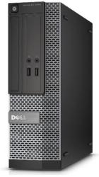 Dell OptiPlex 3020 SFF CA019D3020SFF11HSW