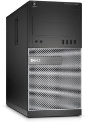 Dell OptiPlex 7020 MT CA015D7020MT11EDBW