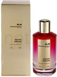 Mancera Indian Dream EDP 120ml