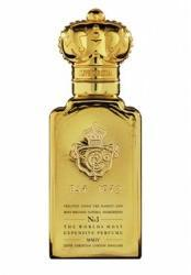 Clive Christian No.1 EDP 50ml Tester