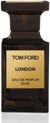 Tom Ford London EDP 50ml Tester