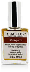 Demeter Mesquite for Men EDC 30ml