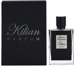 Kilian Light My Fire EDP 50ml