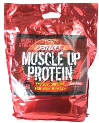 ACTIVLAB Muscle Up - 3500g