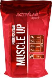 ACTIVLAB Professional Muscle Up - 2000g