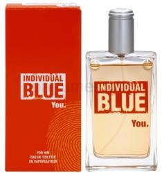 Avon Individual Blue You EDT 100ml