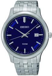 Seiko SUR143
