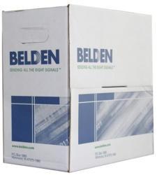 Belden YE00121+50U100