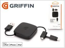 Griffin GC39137