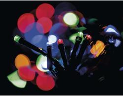 EMOS Klasszikus karácsonyi fényfüzér 80db-os (ZY0812)