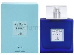 Acqua dell'elba Blu Men EDP 100ml