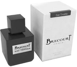 Brecourt Eau Trouble EDP 100ml