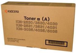 Kyocera TK-3035 (370AB000)