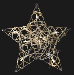 EMOS Csillag 25cm (ZY1413)