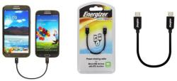 Energizer ENG-LCAEHPOWSHMC2