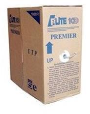 Elite ELUTP-PVC-CAT5E