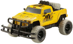 Revell Buggy Dirt Scout (RV24620)