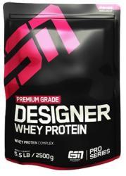 ESN Designer Whey Protein - 2500g