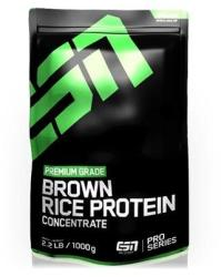 ESN Rice Protein Concentrate - 1000g