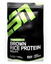 ESN Rice Protein Isolate - 1000g