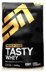 ESN Tasty Whey - 1000g
