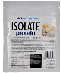 ALLNUTRITION ISOLATE Protein - 30g