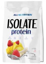 ALLNUTRITION ISOLATE Protein - 908g