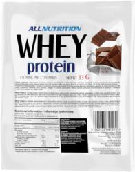 ALLNUTRITION WHEY Protein - 33g