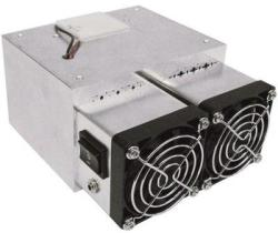 QuickCool Peltier elem építőkészlet (QC-SORT-0644-A)