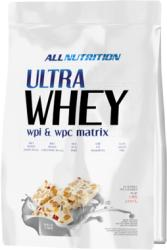 ALLNUTRITION Ultra Whey - 2270g