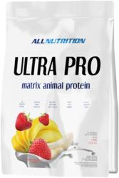 ALLNUTRITION ULTRA PRO Matrix Animal Protein - 2270g