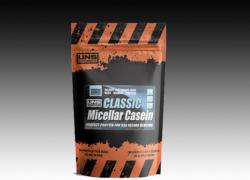 UNS Supplements CLASSIC Micellar Casein - 600g