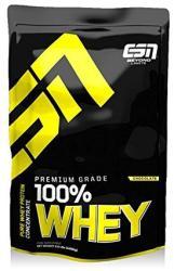 ESN 100% Whey - 1000g