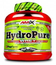 Amix Nutrition HydroPure - 1600g